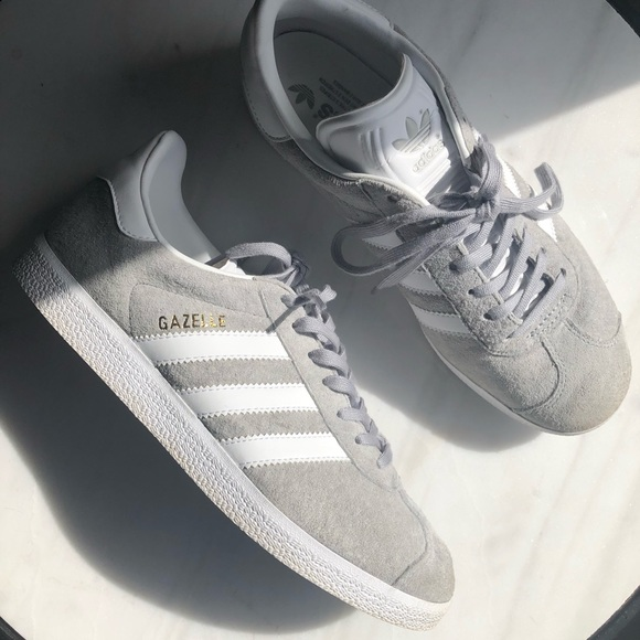 ee66d612a9ce53 adidas Shoes - Adidas Gazelle
